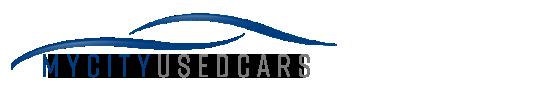 mycityusedcars-direct-parallax
