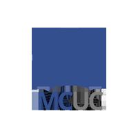 mcuc-avatar